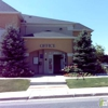 Extended Stay America-Denver-Tech Center South-Inverness