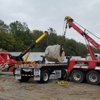 S&H Towing and Recovery