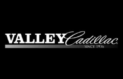 Valley Cadillac - Rochester, NY