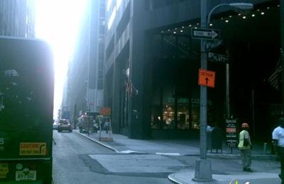 IP Label - New York, NY