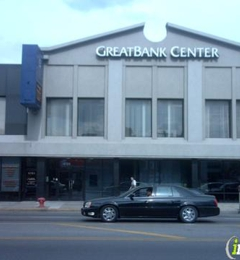 U.S. Bank - Chicago, IL