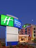 Holiday Inn Express & Suites Sikeston, Sikeston MO