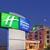 Holiday Inn Express & Suites Sikeston