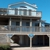 Southern Shores Real Estate Group