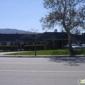 Plum Tree Care Center - San Jose, CA