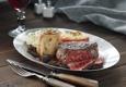 Chandlers Prime Steaks | Fine Seafood - Boise, ID