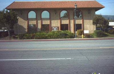 Bonita Counseling Center - San Dimas, CA
