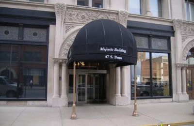 Marion County Republican Central Committee - Indianapolis, IN