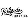 Tailgate Motor Co