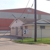 Consolidated Bonded Warehouses Inc.