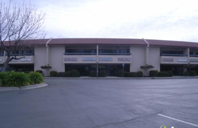 Town & Country Office Cleaning - San Jose, CA