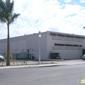 Wink-Tv - Fort Myers, FL