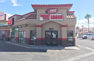 The money shop loans image 3