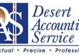 Desert Accounting Services - Victorville, CA