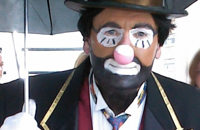 Miracle The Magician - Triad Area, NC