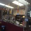 LA PAWN SHOP & Car Title Loans
