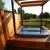 Reliable Hot Tubs