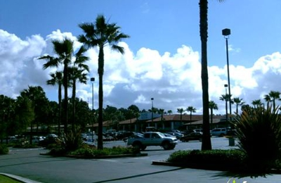 Union Bank - Solana Beach, CA
