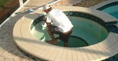 Guardian Pools - Davie, FL