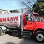 Hohmann A Fuel - Dorchester, MA