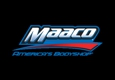 Maaco Collision Repair & Auto Painting - Berlin, NJ