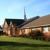 Hillside Bible Church