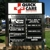 Shreveport, Pain Clinic-Dr. Sudar Tanga MD