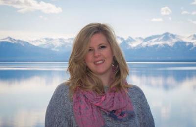 Kayleigh Spradlin: Allstate Insurance - Wasilla, AK