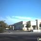 CVS Pharmacy - Tempe, AZ
