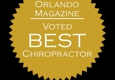 Dr. Glenn Scott Graham, DC - Orlando, FL