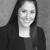 Edward Jones - Financial Advisor: Meredith L Guedry
