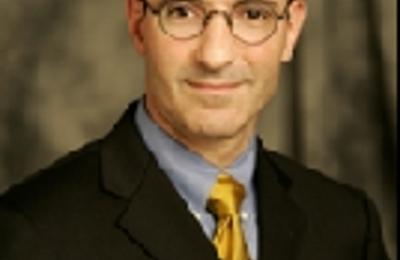 Cohen, Adam C MD - Indianapolis, IN