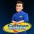 Cottman Transmission and Total Auto Care - Cedar Park