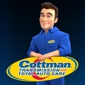 Cottman Transmission and Total Auto Care - Terrytown, LA