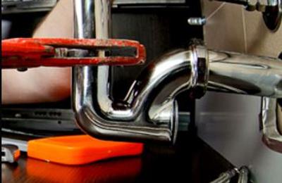 A  Reliable Plumbing - Fresno, CA