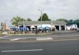 Miles Auto Service - Sewell, NJ