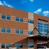 Baylor Scott & White McLane Children's Specialty Clinic - Waco Hillcrest