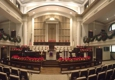 First United Methodist Church - Ardmore, OK