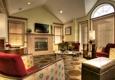 TownePlace Suites by Marriott Minneapolis-St. Paul Airport/Eagan - Saint Paul, MN