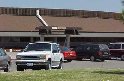 Oak Ridge Elementary 5920 Bufkin Dr, San Jose, CA 95123 - YP com