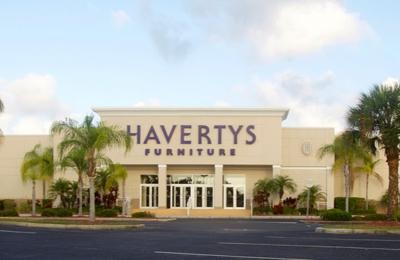 Genial Havertyu0027s Furniture   Port Richey, FL