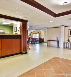 Clarion Inn hotel in Bowling Green Kentucky - Bowling Green, KY
