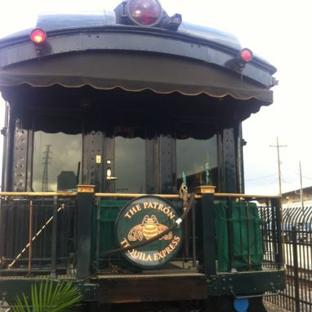 New Orleans Finest Detail - New Orleans, LA