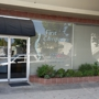 First Chiropractic & Massage Therapy