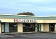 Comprehensive Urgent Care - Hamilton, OH. 1