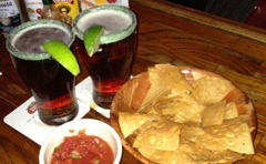 Pancho's Mexican Restaurant and Catering
