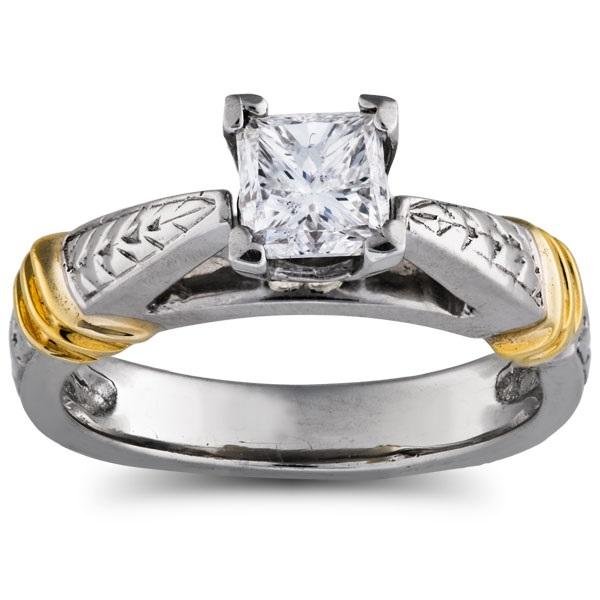 The Jewelry Exchange Direct Diamond Importers 440 Boston