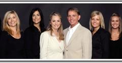 Barksdale Family Dentistry: John Barksdale, DDS - Baton Rouge, LA