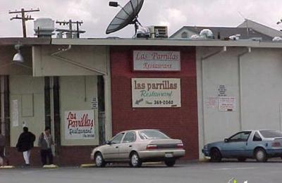 Chavez Supermarket - Menlo Park, CA