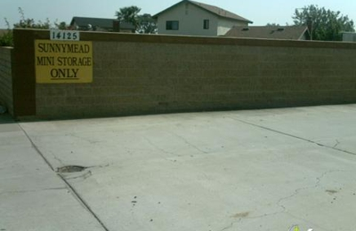 Photos (1). Sunnymead Mini Storage   Moreno Valley ...